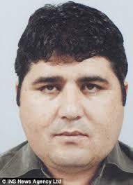 Muhammad Shafi, 28. ' - article-2152215-135E819D000005DC-470_306x423