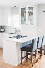 To Remodel Kitchen Kitchen Remodel The Final Reveal Pinch Of Yum