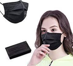 surgical mask - Masks / Treatments & Masks: Beauty ... - Amazon.com