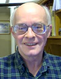 ... wartime society and commerce; espionage; and the art of war. Noted historian Dr. Gary Gibson returns to the Oswego County War of 1812 Symposium - dr-gary-gibson