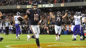 Bears vs. Vikings, Week 11: How to watch, listen and stream | NBC ...