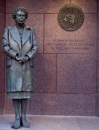 eleanor roosevelt a personal and public life by j william 15097v jpg