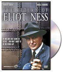 「Elliot Ness,」の画像検索結果