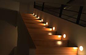 cool mood lighting cool mood lighting amazon to inspire your home bedroom mood lighting design