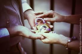 <b>Замки свадебные</b> — купить на Ярмарке Мастеров | Ручная ...