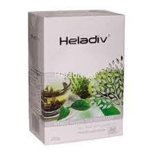 Каталог товаров <b>HELADIV</b> — купить в интернет-магазине ...
