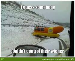 911? My Wiener Is Stuck In A Ditch...hello? Hello? by ... via Relatably.com
