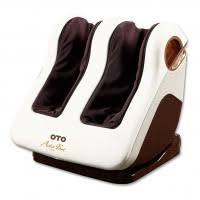 <b>Массажные кресла</b> и массажеры <b>OTO</b>