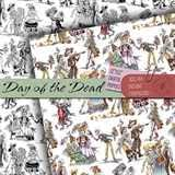 the day of the dead essay   sample essays  b jgg  mira day of the dead essay from event brochure