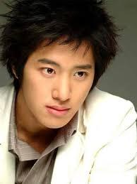 Lee Wan as Doumyouji Tsukasa Lee Junki as Hanazawa Rui - 84a5d6d63aee80_full