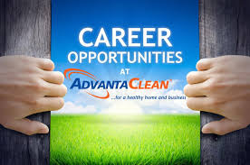 career opportunities advantaclean of metro new orleans environmental water damage duct cleaning mold remediation technician
