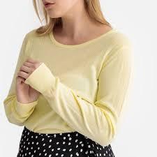 Женские свитера xl | <b>La Redoute</b>
