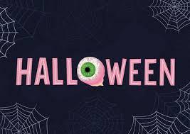<b>Halloween Theme</b> Images | Free Vectors, Stock Photos & PSD