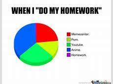 quoteko com  Meme Center Funny Homework