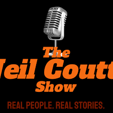 The Neil Coutts Show