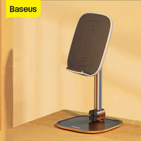 <b>Wireless Charger</b> - Shop Cheap <b>Wireless Charger</b> from China ...