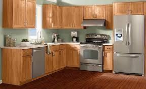 Mejoras a tu cocina