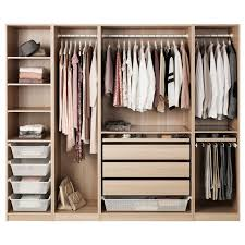 ikea fitted bedroom furniture. ikea pax wardrobe 10 year guarantee read about the terms in brochure ikea fitted bedroom furniture t