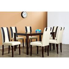 Ebay Dining Room Sets Ebay Dining Room Furniture Marceladickcom