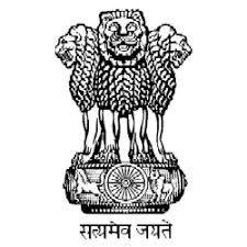 Картинки по запросу www.indianembassy