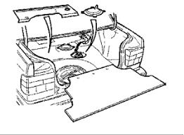 suzuki wagon r fuse box location suzuki find image about wiring Suzuki Wagon R Fuse Box suzuki wagon r fuse box location moreover 2000 subaru outback wiring diagram also suzuki wagon r suzuki wagon r fuse box layout