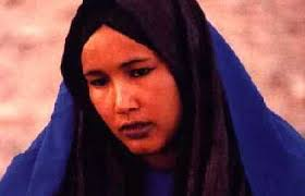 Mona Abdelatif - pop9
