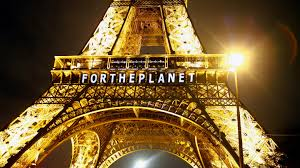 Image result for paris climate summit 2016