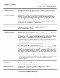 How to Write a Resume Skills Section   Resume Genius break up us