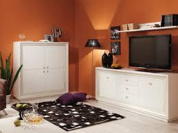 Стенки в <b>гостиную</b> с отдельно стоящими элементами — купить ...