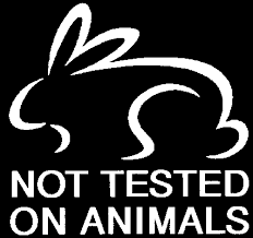 Image result for Cruelty free animal logos