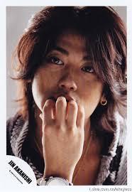 Midori Neko - KAT-TUN 30-Day Challenge Day 10 - Whatever tickles your fancy - s640x480