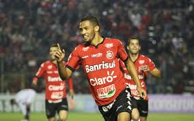 Resultado de imagem para brasil-rs-futebol
