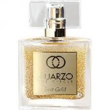 <b>Cuarzo The Circle</b> - All Perfumes