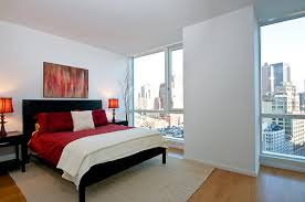 feng shui tips for a better bedroom and a better life bedroom tip bad feng shui