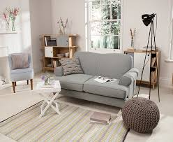 the scandinavian inspired living room argos pc living room