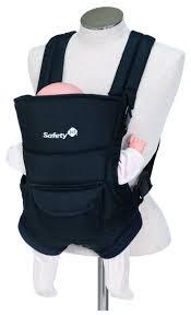 <b>Рюкзак</b>-переноска <b>Safety 1st</b> YOUMI — купить по выгодной цене ...