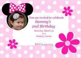 birthday invitation wording card invitation ideas card birthday party invitation wording