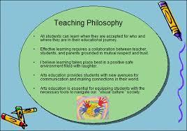 teacher educational philosophy   teachers educational philosophy   images about educational philosophy on pinterest