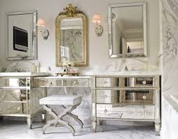 discount mirrored furniture contemporary mirrored furniture cheap cheap mirrored bedroom furniture