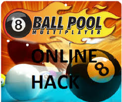 Hasil gambar untuk Best 8 Ball Pool Hack to Get Cashes And Coins For Free and Unlimited