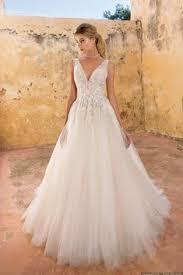 21 Best <b>Vestido de noiva</b> corte princesa images in <b>2018</b> | Bridal ...