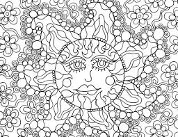 Small Picture 150 best Mandala Love images on Pinterest Mandalas Coloring