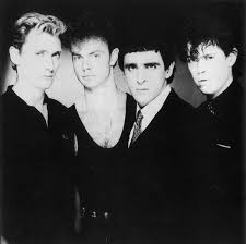 <b>Killing Joke</b> | Discography | Discogs