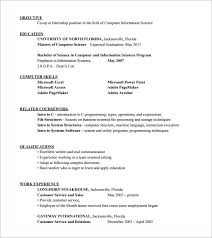 download mechanical engineering student resume template hvac resume hvac technician resume examples resume hvac technician sample resume