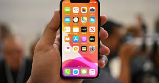 Apple iPhone 11 Pro Vs. iPhone XS Vs. iPhone X: Is it Time to ...
