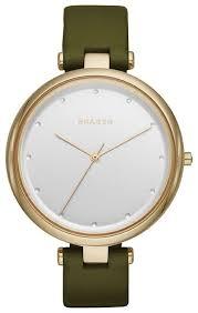 Наручные <b>часы SKAGEN</b> SKW2483 — купить по выгодной цене ...