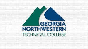 alumni us northwestern technical college
