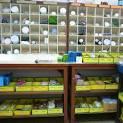 legislation, pharmacy