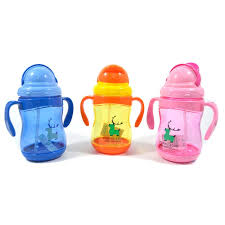 <b>Toddler Drinking 360 Degree</b> Miracle Training Cup Safe Spill Girl ...