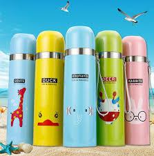 <b>Hot Sale 350</b>/<b>500ml</b> Thermos Mug Insulated Tumbler Travel Cups ...